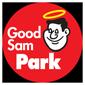 GoodSamPark