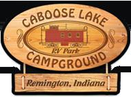 logo-caboose-lake